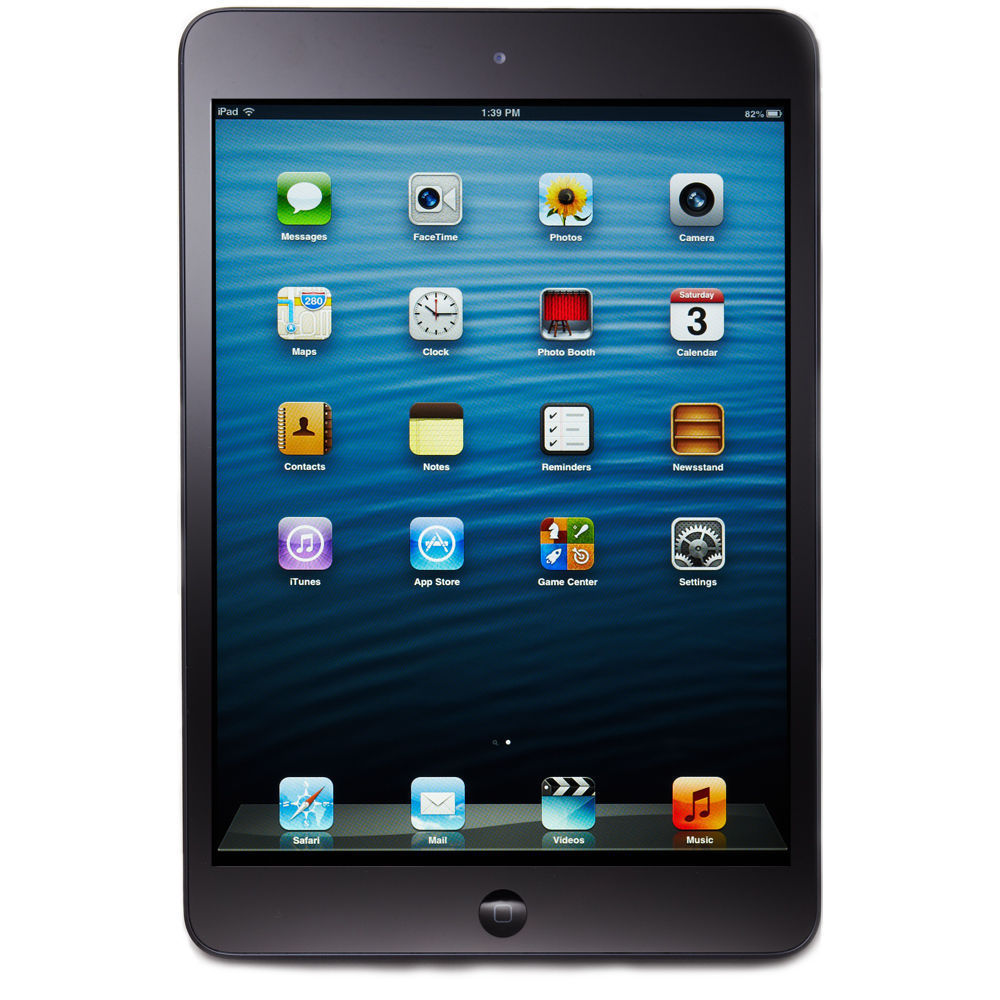 APPLE Tablet MINI MF450LL/A