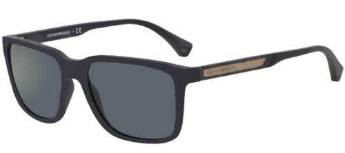 EMPORIO ARMANI Sunglasses EA4047