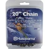 HUSQVARNA Miscellaneous Tool 531 30 04-41