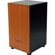TYCOON PERCUSSION Drum STK-29