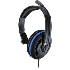 TURTLE BEACH Headphones PC4