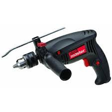 MASTER MECHANIC Corded Drill TV380