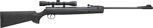 REMINGTON FIREARMS & AMMUNITION Air Gun/Pellet Gun/BB Gun SYNTHETIC AIR RIFLE