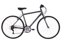 GLENDALE Mountain Bicycle VITESSE MOUNTAIN BIKE