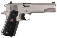 COLT Pistol 02020XE
