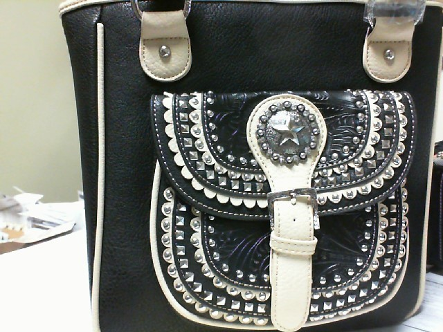 MONTANA WEST Handbag MW253G-8349