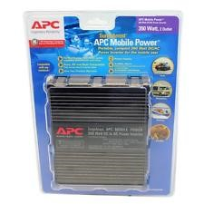 APC Battery/Charger PNOTEAC350