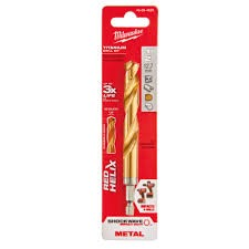 MILWAUKEE Drill Bits/Blades 48-89-4629