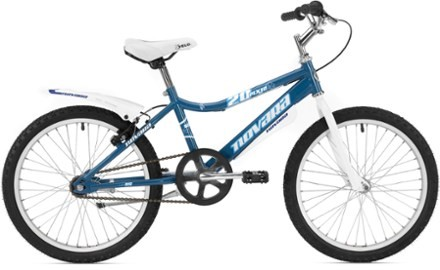 NOVARA Children's Bicycle PIXIE 20
