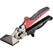 MALCO Cement Hand Tool S2R