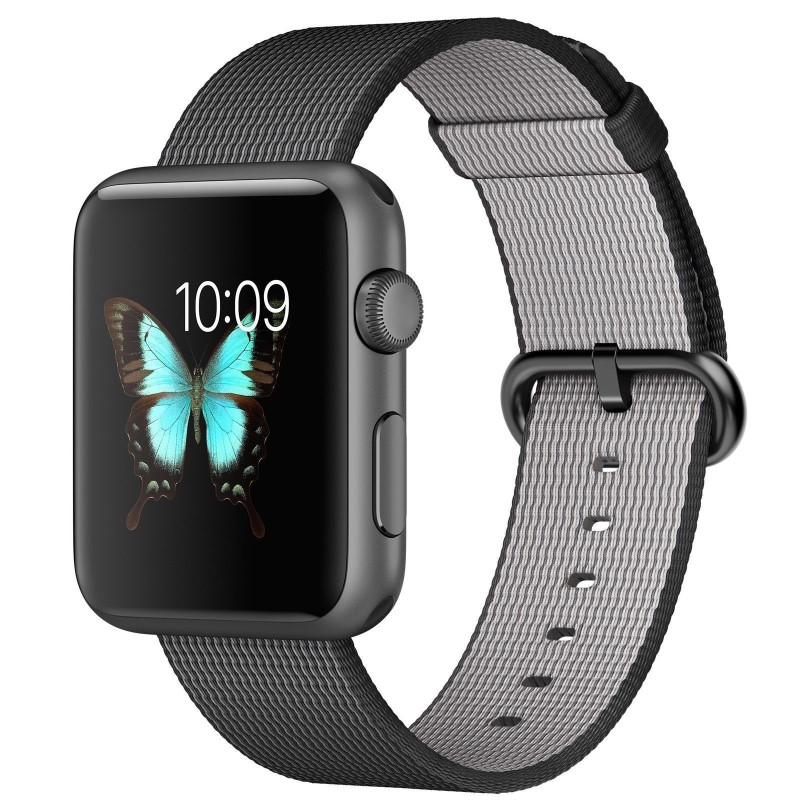 APPLE WATCH MMFR2LL/A