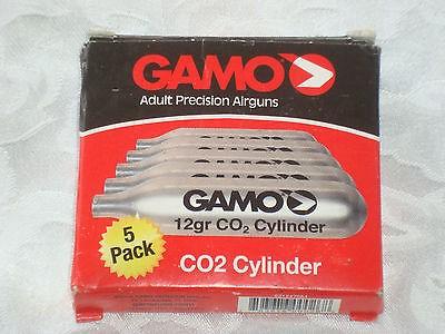 GAMO Air Gun/Pellet Gun/BB Gun 6212470054