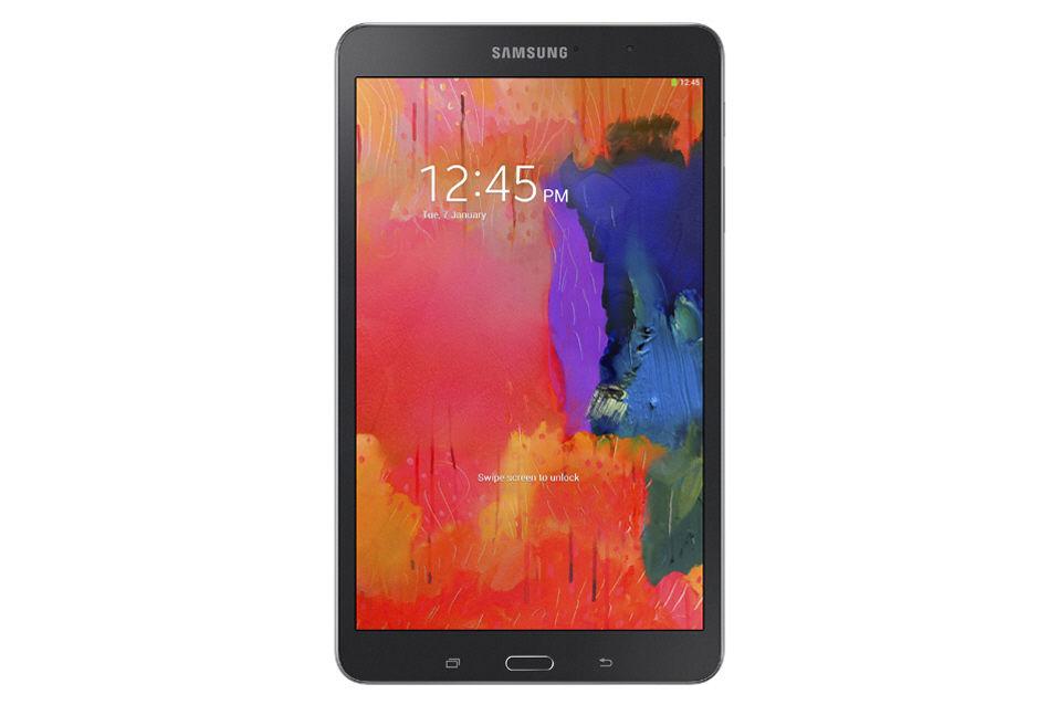 SAMSUNG Tablet SM-T320
