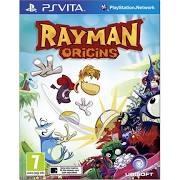 SONY Sony PlayStation 3 Game RAYMAN ORIGINS