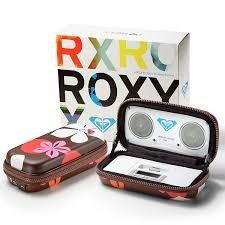 ROXI SOUND Cell Phone/Smart Phone I-P23