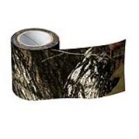 MOSSY OAK Outdoor Sports CLOTH TAPE CAMO