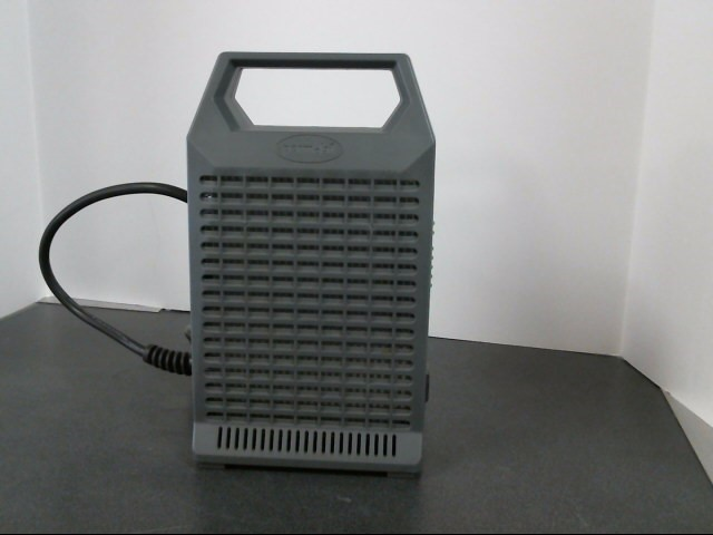 PERMOBIL Battery/Charger 24V8A