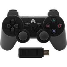 MICROSOFT Video Game Accessory XBOX 360 CONTROLER