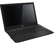 ACER Laptop/Netbook ASPIRE F5-571