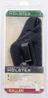 ALLEN TACTICAL Holster 44603 SIZE 03