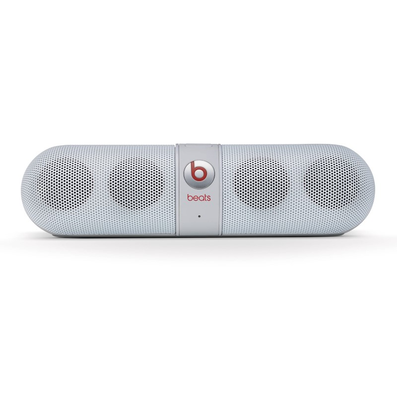 BEATS BY DR DRE IPOD/MP3 Accessory BEATS PILL