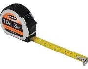 BLACK&DECKER Measuring Tool 10'/3M TAPE MEASURE