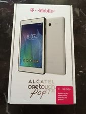 ALCATEL Tablet 9015W