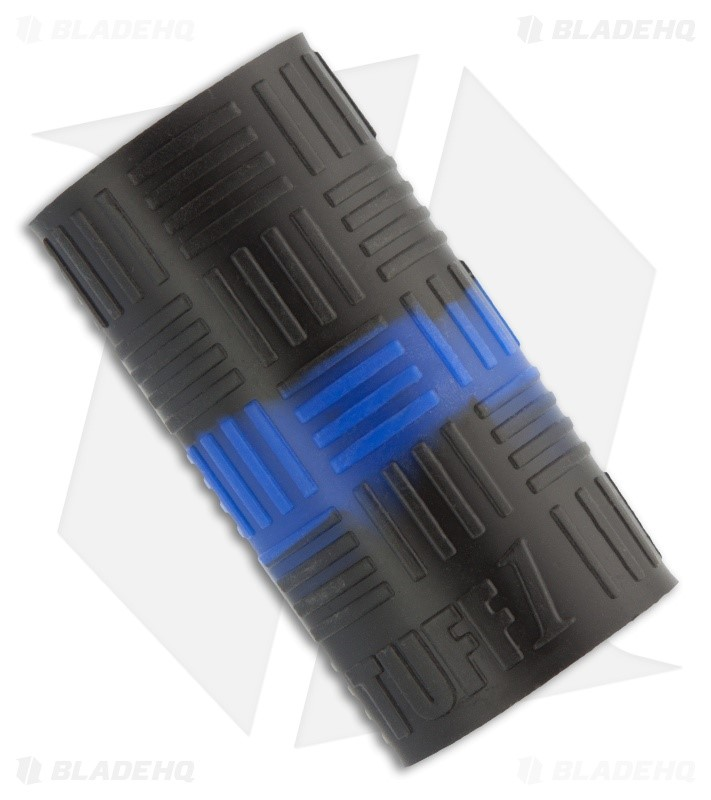 TUFF1 ACCESSORIES THIN BLUE LINE