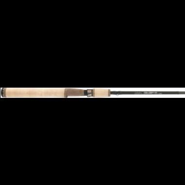 CABELAS Fishing Pole FE50S
