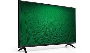 VIZIO Flat Panel Television D32HN-DO