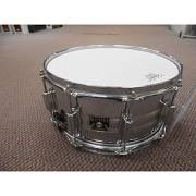 TAMA Drum BEAT KING IMPERIALSTAR SNARE DRUM