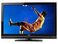 VIZIO Flat Panel Television E320VA