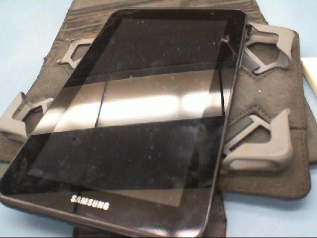SAMSUNG Tablet GT-3113TS