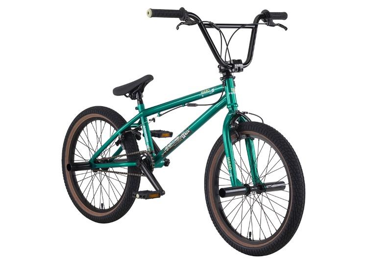 HARO BIKE Road Bicycle CR4130