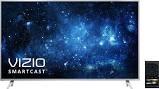 SONY Flat Panel Television VIZIO M50-C1