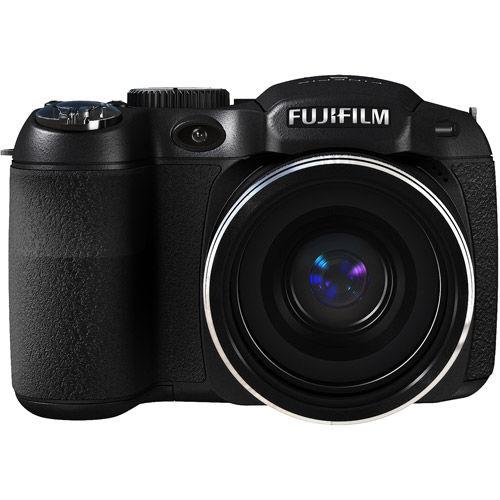 FUJIFILM Digital Camera FINEPIX S2940