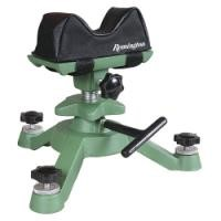 ALLEN TACTICAL Outdoor Sports 2199 BENCH REST