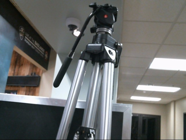 MANFROTTO Camera Accessory TRIPOD