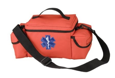 ROTHCO Miscellaneous Safety Gear EMS RESCUE BAG