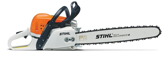 STIHL Chainsaw CHAINSAW 311Y