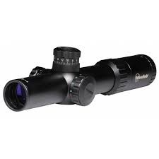 FIREFIELD Firearm Scope FF13060
