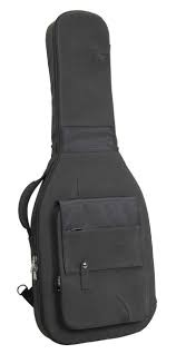 BACKSTAGE GUITARS Case ELECTRIC GUITAR GIGBAG