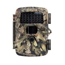 COVERT SCOUTING CAMERAS Hunting Gear MP8