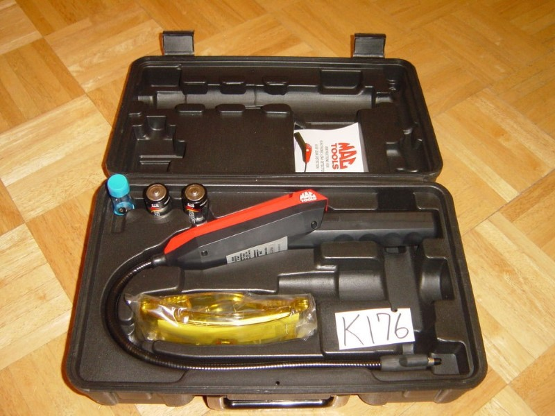 MAC TOOLS Misc Automotive Tool ACL2700