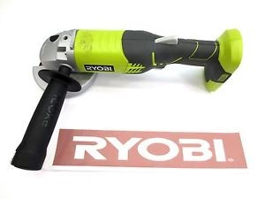 RYOBI COMBO SET P506/P4221
