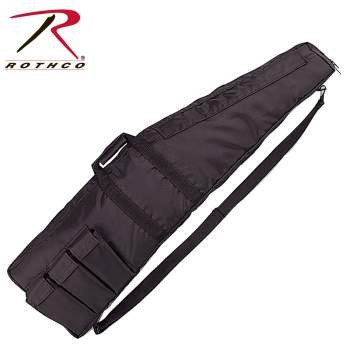 ROTHCO Gun Case ASSAULT RIFLE COVER