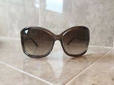 TOM FORD Sunglasses TF277