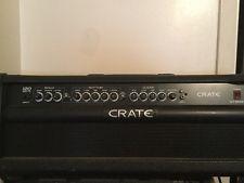 CRATE Electric Guitar Amp GT120HL