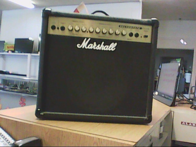 MARSHALL Acoustic Guitar Amp VALVESTATE VS30R