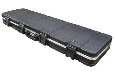 Accessories RIFLE CASE
